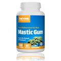 Mastic Gum 500 mg -
