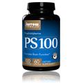 PS-100 100 mg -