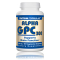Alpha GPC 300 mg -