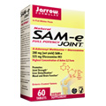 SAM-E Joint 200 mg -