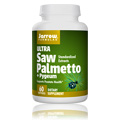 Ultra Saw Palmetto + Pygeum