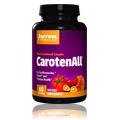 CarotenALL -