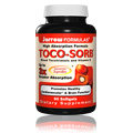 Toco Sorb -