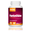 Pantethine 450 mg -