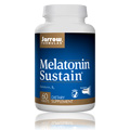 Melatonin Sustain 1 mg -