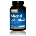 Adrenal Optimizer -
