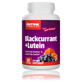 Black Currant plus Lutein -