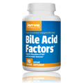 Bile Acid Factors 333 mg -