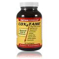 Cox 2 Tame -