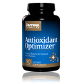 Anti-Oxidant Optimizer -
