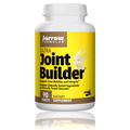 Ultra Joint Builder -