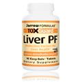 Liver PF -