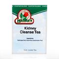 Kidney Cleanse Tea -
