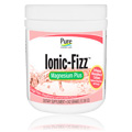 Ionic Fizz Magnesium -