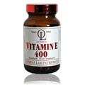 Vitamin E -