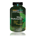 Mens Organic MultiVitamin