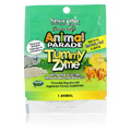Animal Parade Tummy Zyme -