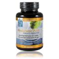 Pureha Hyaluronic Acid -