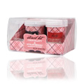Chocolate & Strawberry Stencil Kit -