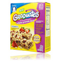 Graduates For Preschoolers Chewy Granola Strawberry -