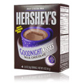 Hot Cocoa Mix Goodnight Kisses Milk Chocolate -