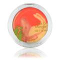 Mix & Mingle Lip Palette Tango with Mango -