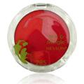 Mix & Mingle Lip Palette Chatty Cherry -