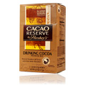 Cacao Reserve -