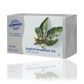English Breakfast Tea -