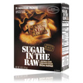 Sugar In The Raw -
