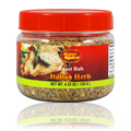 Roast Rub Italian Herb -