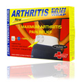 Arthritis Pain Relief Wrap