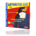 Arthritis Pain Relief Patch -