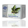 Decaffeinated English Breastfast Tea -
