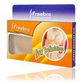 Freebra -