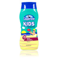 Kids Sunscreen Lotion SPF 50 -