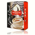 Original Cappuccino -