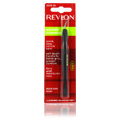 Cuticle Trimmer -