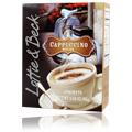 Cappuccino Mocha -