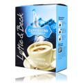 Cappuccino French Vanilla -