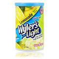 Wyler's Light Lemonade -