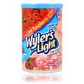 Wyler's Light Cool Raspberry -