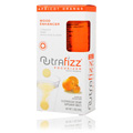 Nutrafizz Focusizer Apricot Orange -