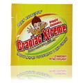 Craniac Xtreme -