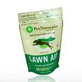 Lawn Aid Soft Chew -