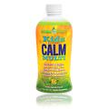 Kids Calm Multivitamin -
