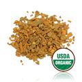 Organic Cinnamon Cut & Sifted -