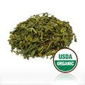 Tea Bancha Organic -