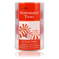 Peppermint Twist Foot Therapy Set -
