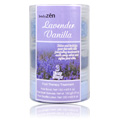 Lavender Vanilla Foot Therapy Set -